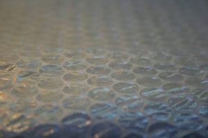 bubble-wrap-316133_640