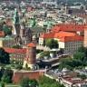 krakow-966774_640