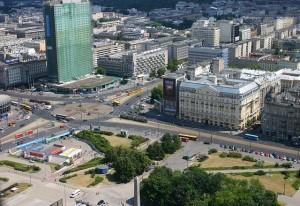 Przeprowadzki Warszawa, Dobre przeprowadzki Warszawa, ekspresowe przeprowadzki Warszawa, relokacje Warszawa