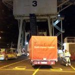 Przeprowadzki Berlin Movers24 – relokacje terminal Holandia Belgia