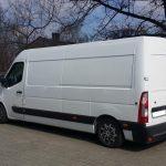 Przeprowadzki Krakow Warszawa Szczecin Kolobrzeg Movers24 – transport relokacje