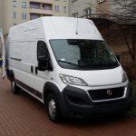 Przeprowadzki Lublin Warszawa Plock Tarnow Movers24 – profesjonalne relokacje