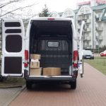 Przeprowadzki Szczecin Rzym Madryt Movers24 – bezpieczne relokacje