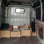 Przeprowadzki Warszawa Movers24 – bezpieczny transport relokacje