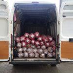 Przeprowadzki Warszawa Movers24 – pakowanie relokacje solidnie Mazowieckie