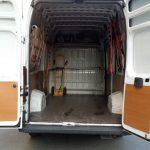 Przeprowadzki Warszawa Movers24 – przygotowanie do Transportu
