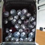 Przeprowadzki Wrocław Movers24 – przygotowanie do transportu pakowanie